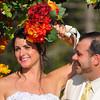 9-3-16 Nina & Tom Wedding Ceremony Recreate  (28)