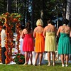 9-3-16 Nina & Tom Ceremony Part Two  (56)