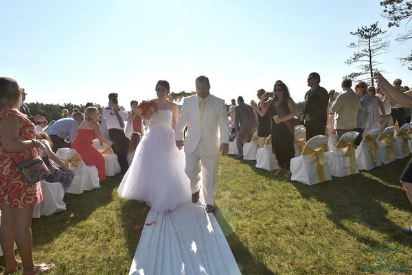 9-3-16 Nina & Tom Ceremony Part Two  (84)
