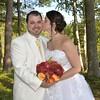 9-3-16 Nina & Tom Ceremony Part Two  (204)