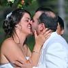 9-3-16 Nina & Tom Wedding Ceremony Recreate  (20)