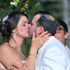 9-3-16 Nina & Tom Wedding Ceremony Recreate  (19)