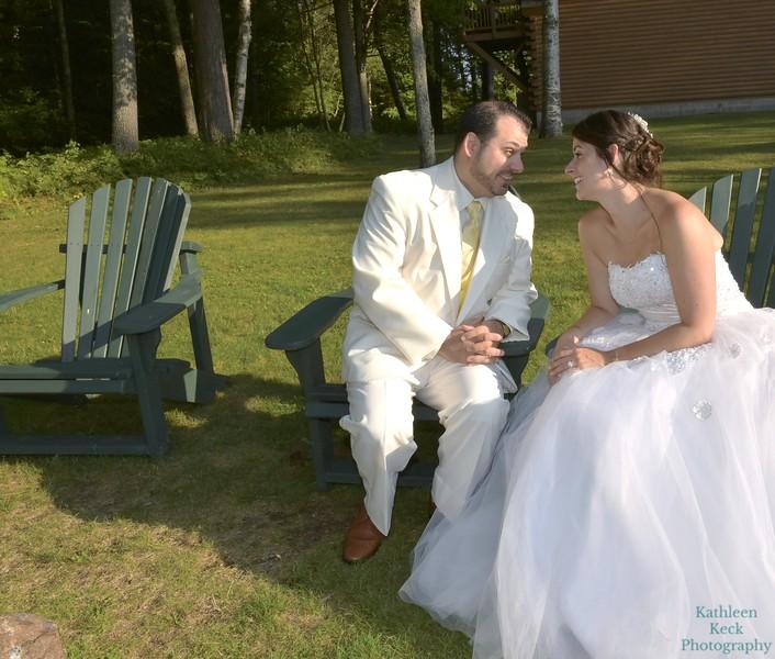 9-3-16 Nina & Tom Ceremony Part Two  (280)