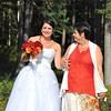 9-3-16 Nina & Tom Ceremony Part One  (44)