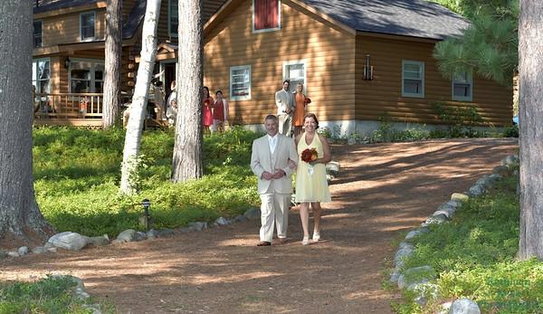 9-3-16 Nina & Tom Ceremony Part One  (3)