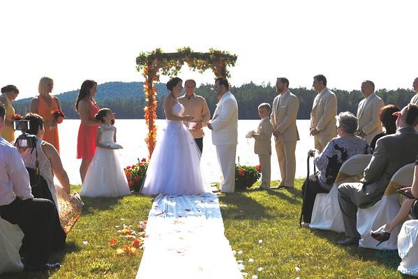 9-3-16 Nina & Tom Ceremony Part Two  (42)
