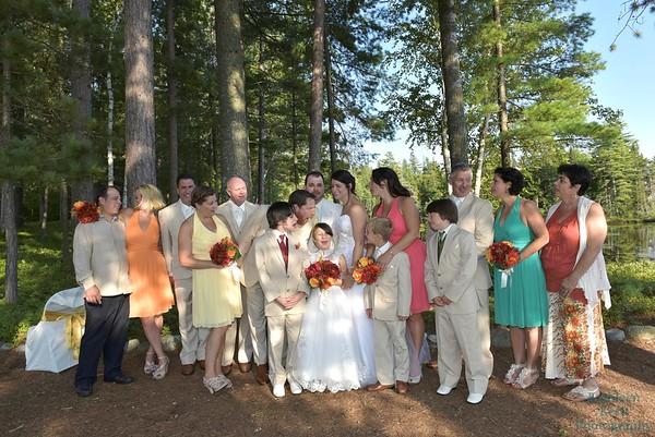 9-3-16 Nina & Tom Ceremony Part Two  (246)