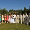 9-3-16 Nina & Tom Wedding Ceremony Recreate  (8)