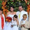 9-3-16 Nina & Tom Wedding Ceremony Recreate  (26)