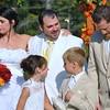 9-3-16 Nina & Tom Wedding Ceremony Recreate  (24)