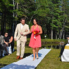 9-3-16 Nina & Tom Ceremony Part One  (33)