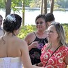9-3-16 Nina & Tom Ceremony Part Two  (119)