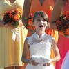 9-3-16 Nina & Tom Ceremony Part Two  (62)