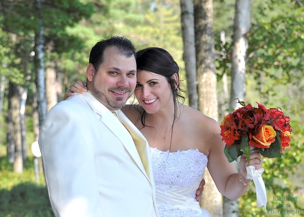 9-3-16 Nina & Tom Ceremony Part Two  (287)