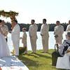9-3-16 Nina & Tom Ceremony Part Two  (71)