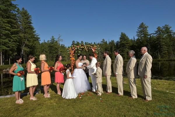 9-3-16 Nina & Tom Wedding Ceremony Recreate  (3)