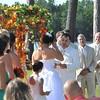 9-3-16 Nina & Tom Ceremony Part Two  (55)