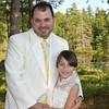 9-3-16 Nina & Tom Ceremony Part Two  (212)