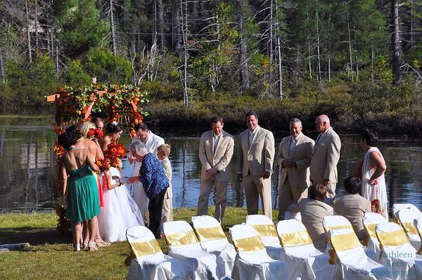 9-3-16 Nina & Tom Wedding Ceremony Recreate  (14)