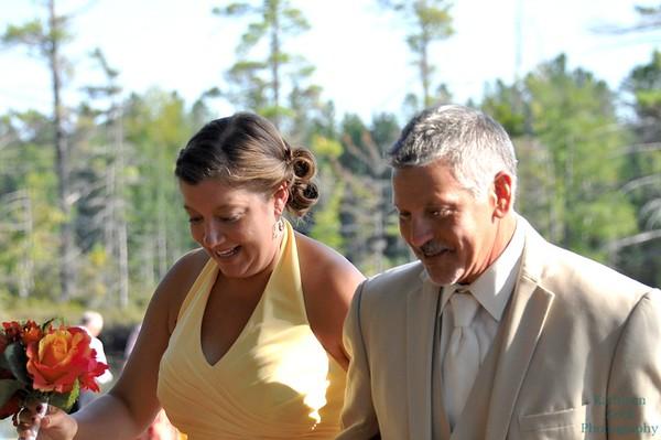 9-3-16 Nina & Tom Ceremony Part Two  (97)