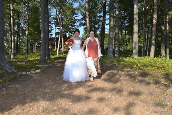 9-3-16 Nina & Tom Ceremony Part One  (15)