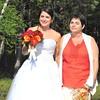 9-3-16 Nina & Tom Ceremony Part One  (46)