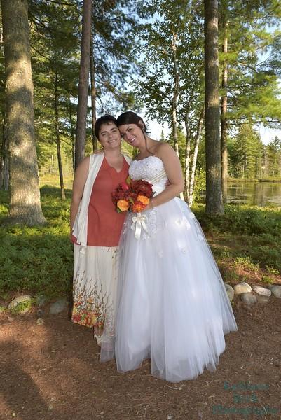 9-3-16 Nina & Tom Ceremony Part Two  (146)