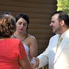 9-3-16 Nina & Tom Ceremony Part Two  (107)