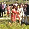 9-3-16 Nina & Tom Ceremony Part Two  (93)