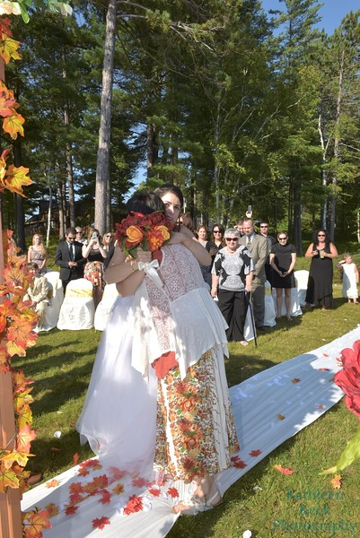 9-3-16 Nina & Tom Ceremony Part One  (18)