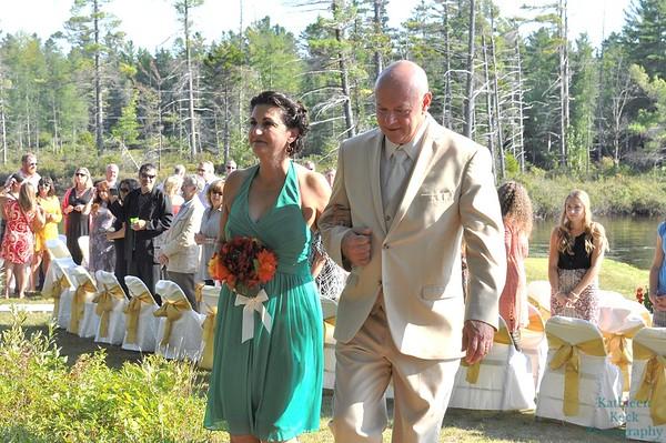 9-3-16 Nina & Tom Ceremony Part Two  (98)