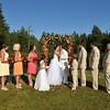 9-3-16 Nina & Tom Wedding Ceremony Recreate  (7)