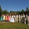 9-3-16 Nina & Tom Wedding Ceremony Recreate  (12)