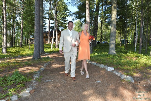 9-3-16 Nina & Tom Ceremony Part One  (6)