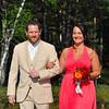 9-3-16 Nina & Tom Ceremony Part One  (32)