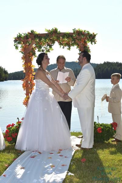 9-3-16 Nina & Tom Ceremony Part Two  (73)