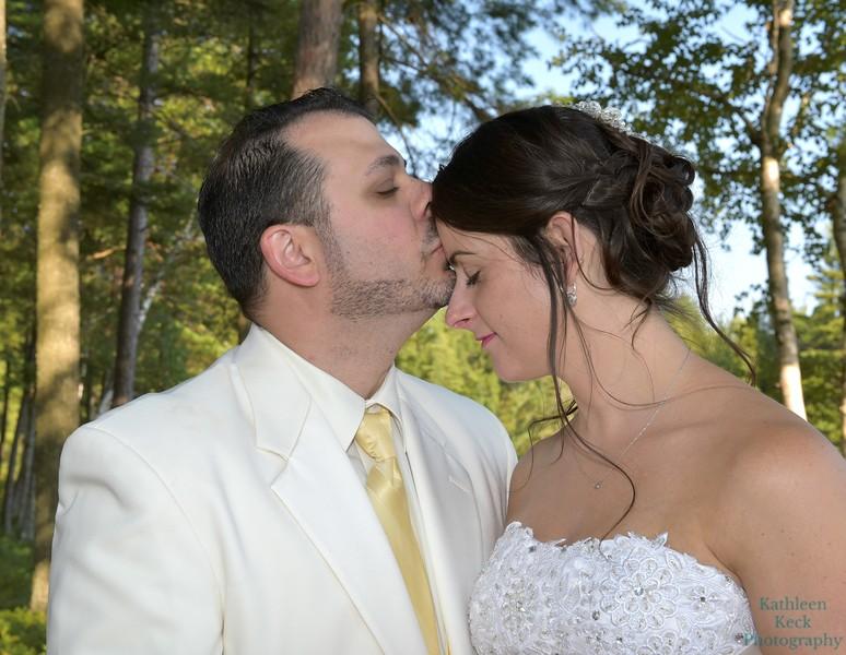 9-3-16 Nina & Tom Ceremony Part Two  (207)