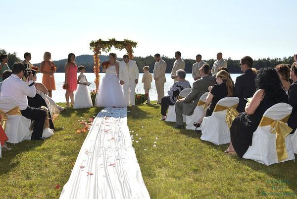 9-3-16 Nina & Tom Ceremony Part Two  (81)