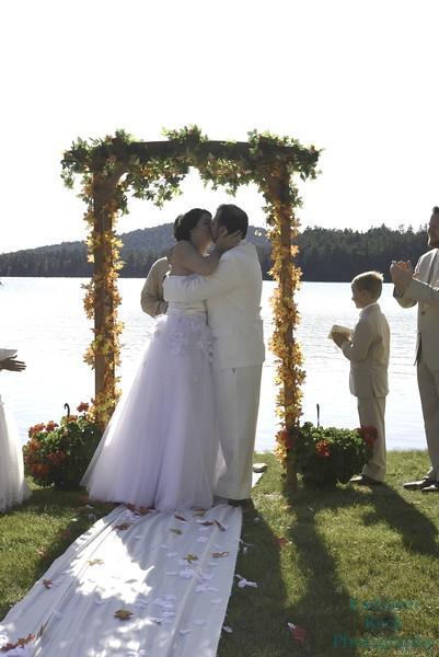 9-3-16 Nina & Tom Ceremony Part Two  (50)