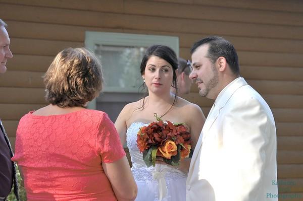 9-3-16 Nina & Tom Ceremony Part Two  (108)