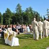 9-3-16 Nina & Tom Ceremony Part Two  (32)