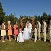 9-3-16 Nina & Tom Wedding Ceremony Recreate  (6)