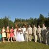 9-3-16 Nina & Tom Wedding Ceremony Recreate  (9)