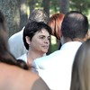 9-3-16 Nina & Tom Ceremony Part Two  (116)