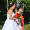 9-3-16 Nina & Tom Ceremony Part One  (41)