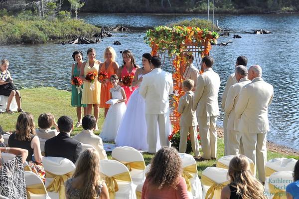 9-3-16 Nina & Tom Ceremony Part Two  (25)