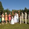 9-3-16 Nina & Tom Wedding Ceremony Recreate  (5)