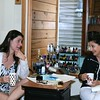9-3-16 Nina & Tom Preparing   (5)