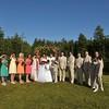 9-3-16 Nina & Tom Wedding Ceremony Recreate  (11)