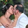 9-3-16 Nina & Tom Wedding Ceremony Recreate  (21)